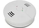 cheap smoke detectors installed in Perth electricians