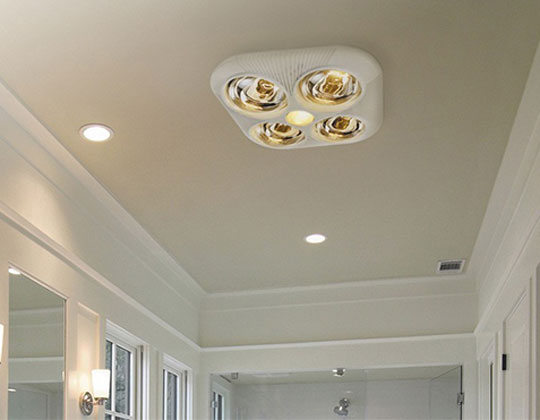 Magnificent Heat Fan Light Combo Westside Electrical Perth Download Free Architecture Designs Scobabritishbridgeorg