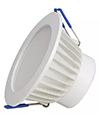 cheap led lighting installed in Perth by our electricians
