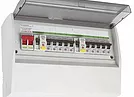 cheap switchboard upgrades installed in Perth by our electricians
