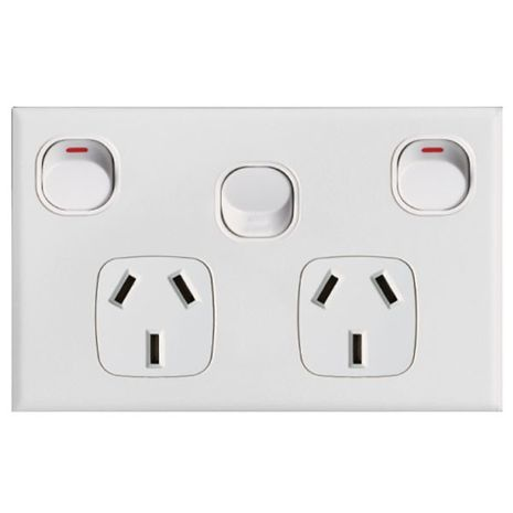 socket outlet installation perth