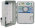 cheap irrigation controllers installed in Perth by our electricians