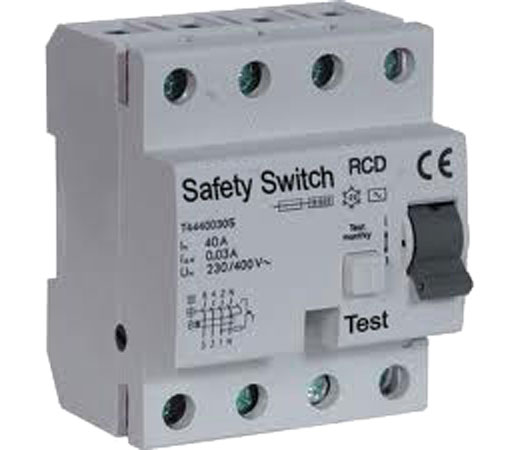 switchboard upgrade cost